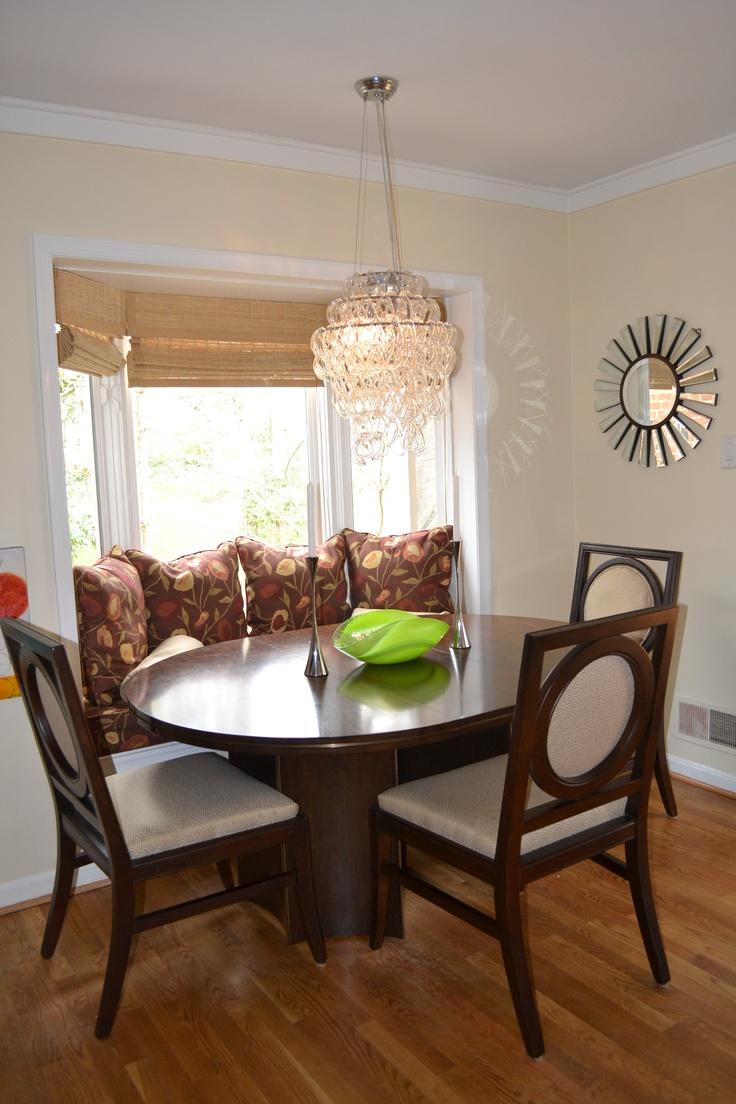 les 11 meilleures images du tableau paint farrow ball tallow 203 sur pinterest balle. Black Bedroom Furniture Sets. Home Design Ideas