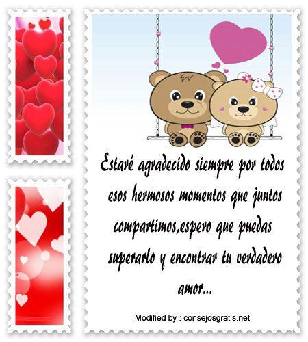 descargar mensajes para terminar relaciòn de amor para enviar,mensajes para terminar relaciòn amorosa:  http://www.consejosgratis.net/frases-para-decir-adios/