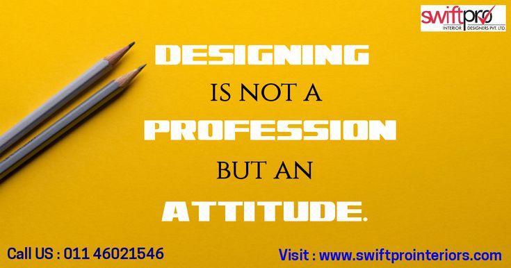 #Swiftprointeriors #InteriorDesing #Architecture #turnkeyInterior #NewDelhi #Gurgaon
