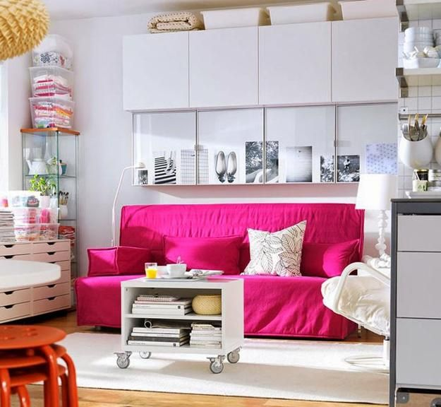 15 best Cabeceiras Criativas images on Pinterest   Bedroom, Bedroom ...