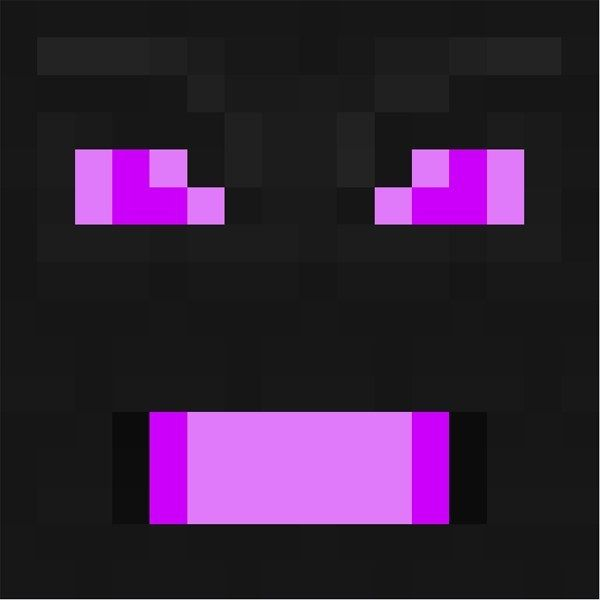 I got Ender Dragon! Which Minecraft Mob Are You?