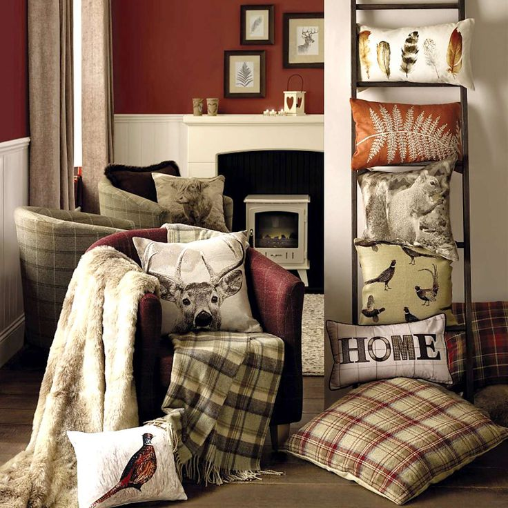 1000 images about cozy love on pinterest fire welsh. Black Bedroom Furniture Sets. Home Design Ideas