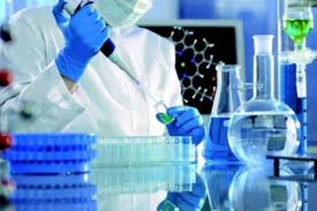 Global Biopharmaceuticals Market is estimated to reach $405 billion by 2024; growing at a CAGR of 9.3% from 2016 to 2024. Biopharmaceuticals are medical drugs produced by the means of biotechnology methods comprising recombinant DNA techniques, purification processes, and hybridoma techniques.