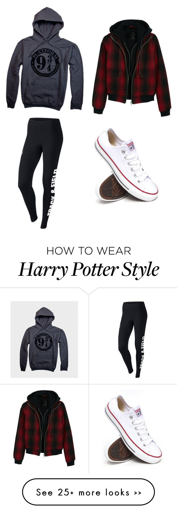 """Cute bum outfit"" by marleygwynn on Polyvore"