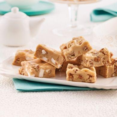 Sucre à la crème infaillible - Recettes - Cuisine et nutrition - Pratico Pratique