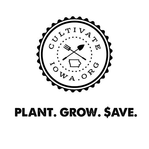 plant grow save