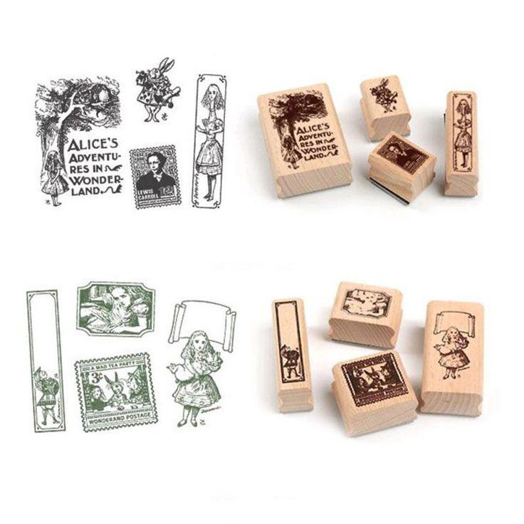 $4.68 (Buy here: https://alitems.com/g/1e8d114494ebda23ff8b16525dc3e8/?i=5&ulp=https%3A%2F%2Fwww.aliexpress.com%2Fitem%2FNew-Design-4Pcs-Vintage-DIY-Rubber-Wooden-Stamp-Box-Set-For-School-Scrapbooking-Teaching-Decoration-Supplies%2F32710415349.html ) New Design 4Pcs Vintage DIY Rubber Wooden Stamp Box Set For School Scrapbooking Teaching Decoration Supplies for just $4.68