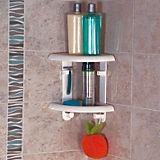 Baños y cocinas - Baños - Organizadores para baño - Homecenter.com.co