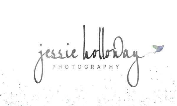 Jessie Holloway Photography » Vintage photography for the modern ...
