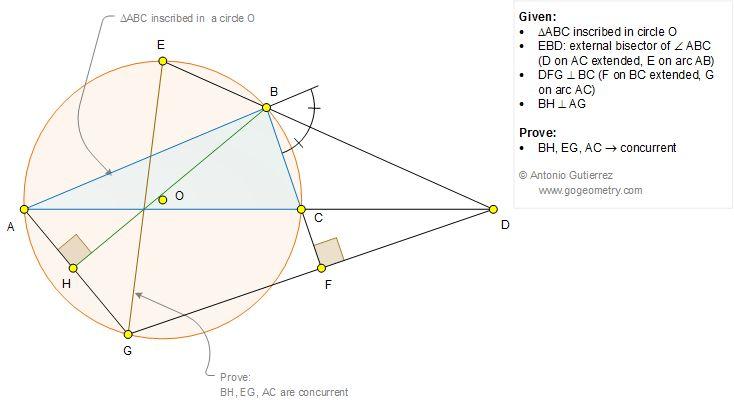 Exterior Math: Best 25+ Geometry Problems Ideas On Pinterest
