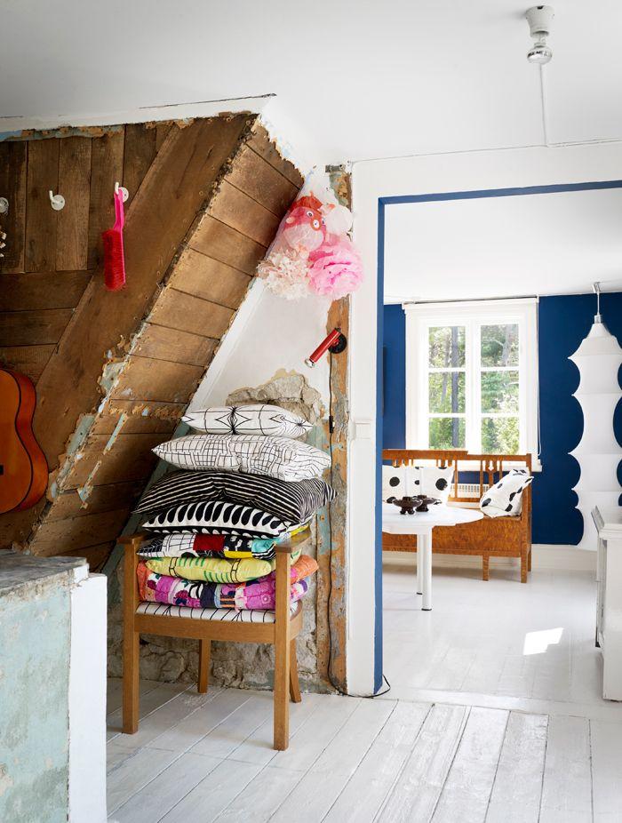 sommarstuga-gotland-torp-hall-inspiration