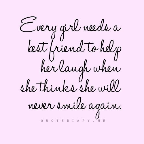 Best Quotes On Smile For Friends: 17 Best Great Friends Quotes On Pinterest