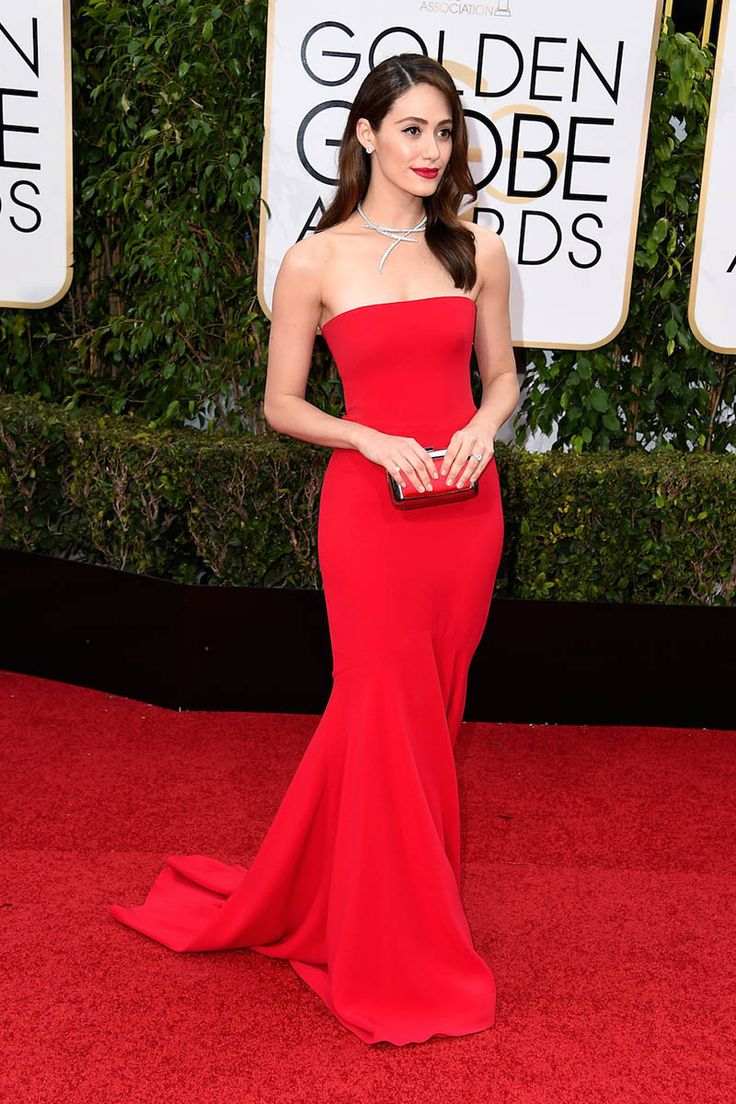 http://imagem.juliapetit.com.br/wp-content/gallery/2016/11/2016_11_22-vestidos-vermelhos/emmy-rossum-strapless-red-mermaid-formal-dress-golden-globes-2016-red-carpet.jpg