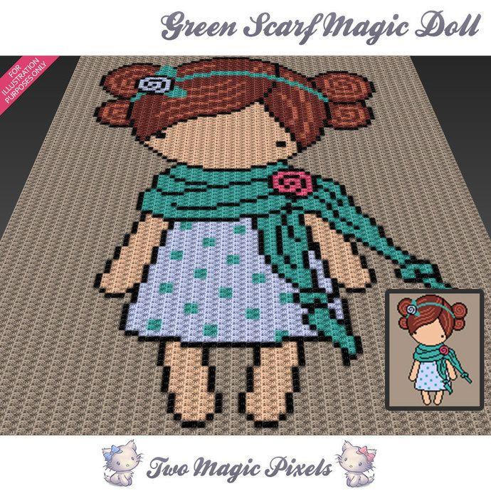 Crochet Dolls Hat Pattern : 1000+ images about crochet on Pinterest Crochet hooded ...