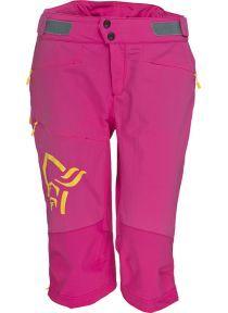 fjørå flex1 Shorts (W)