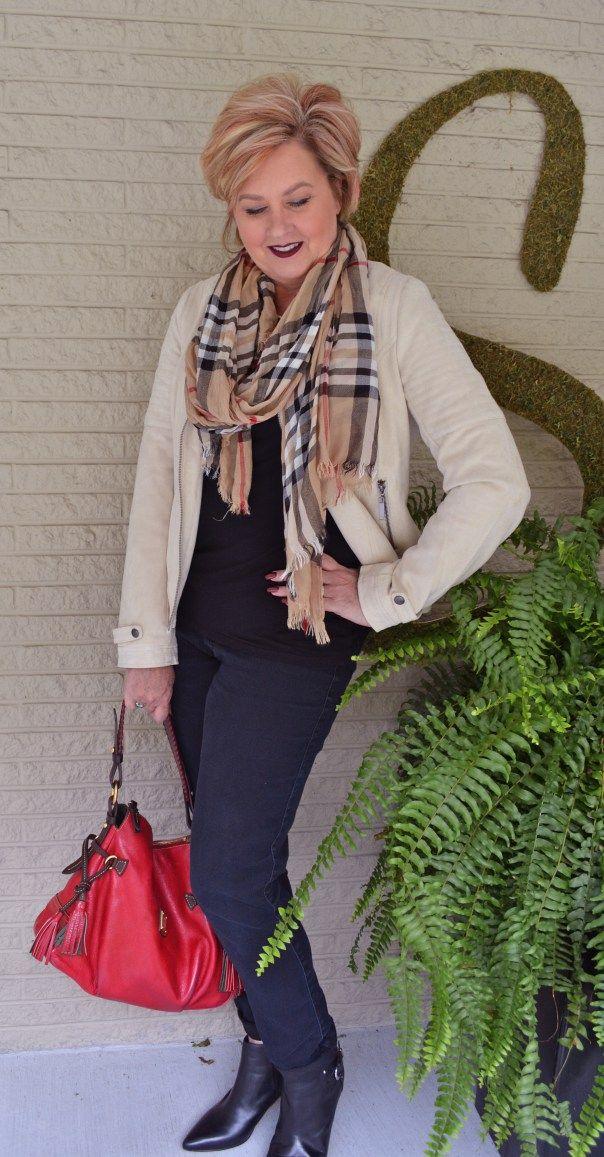 Best 25 Over 60 Fashion Ideas On Pinterest  Fall Fashion -7348