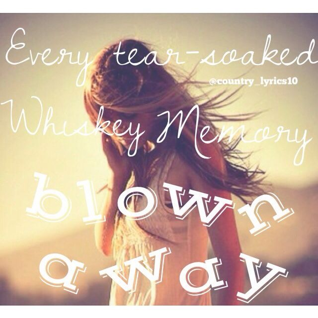 Pictures Of Country Girl Quotes From Songs Kidskunstinfo