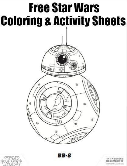 268 best images about Star Wars Stuff on Pinterest The