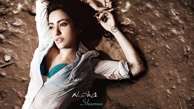 neha sharma: Latest neha sharma-Wallpapers,neha sharma Photos-Hot and sexy, bikni,latest photoshoot