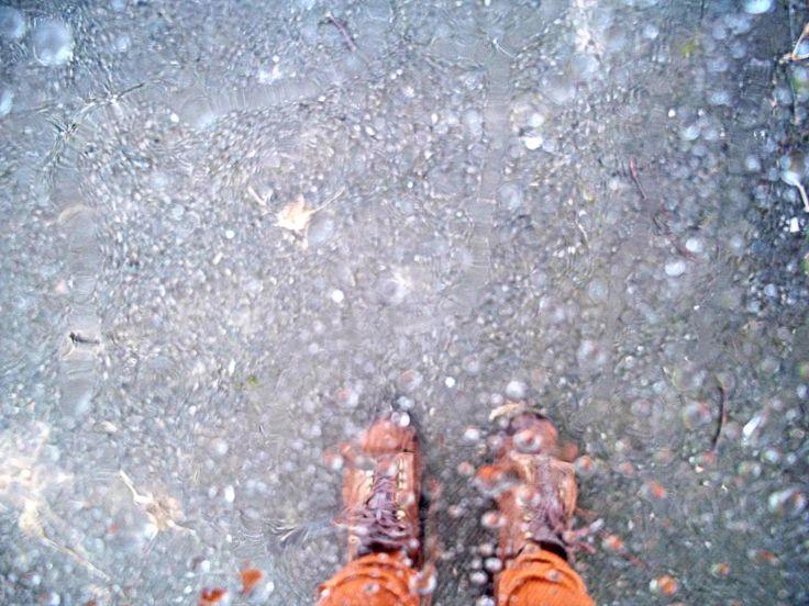 baciukai mano//my shoes