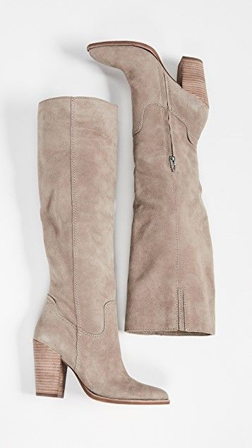 bad1fb74522 Dolce Vita Kylar Tall Boots