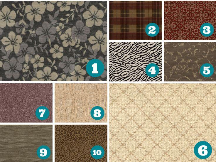 132 Best Images About FLOOR Carpet On Pinterest