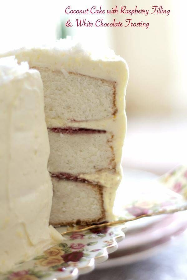 buttercream cake recipe 1000 images about icings glazes fillings on 2158