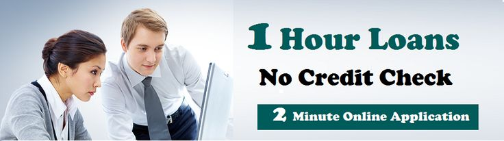 How We Find Hassle Free Financial Help That Makes Our Life Easy?