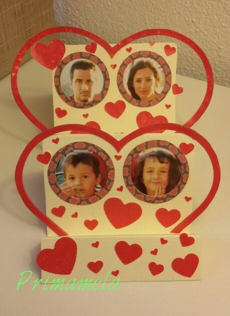 Hearts corner https://m.facebook.com/Primamela-618616944921762/