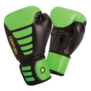 Century BRAVE Youth Boxing Gloves c147020P