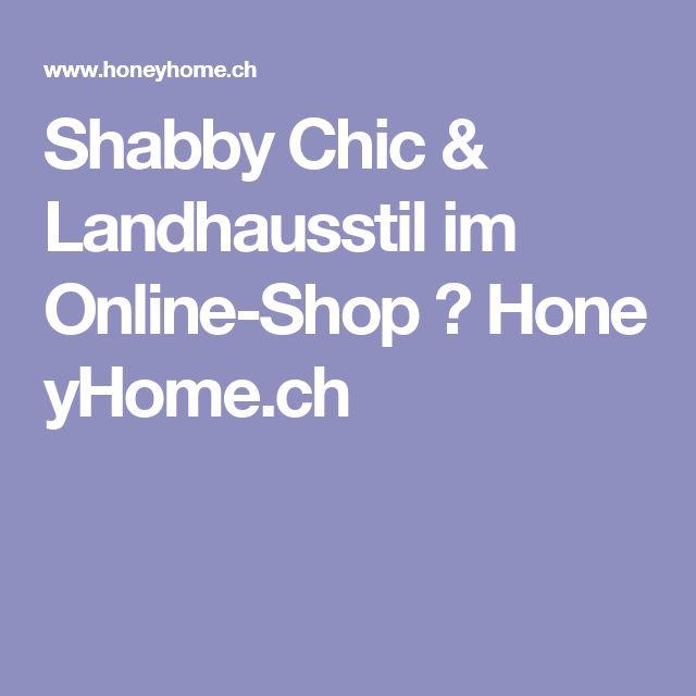 25 einzigartige shabby chic online shop ideen auf pinterest pflaumen farbpaletten pflaumen. Black Bedroom Furniture Sets. Home Design Ideas