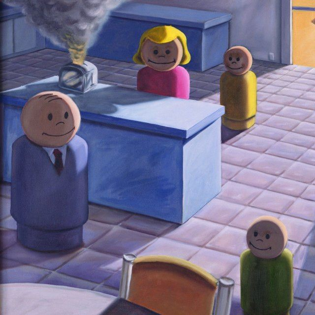 Sunny Day Real Estate- Diary [2009 Remastered Version] Vinyl Record