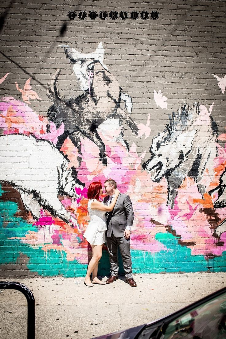 affordable wedding photographers in los angeles%0A Such a Romantic Engagement capture taken by Los Angeles best wedding  photographer Alex Diaz  u     Josh