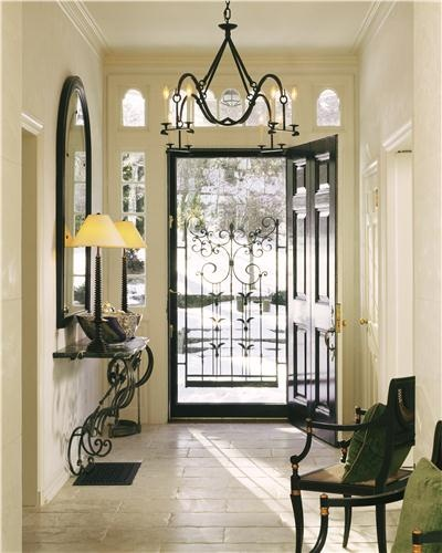 Transitional Foyer Lighting : Best transitional lighting images on pinterest