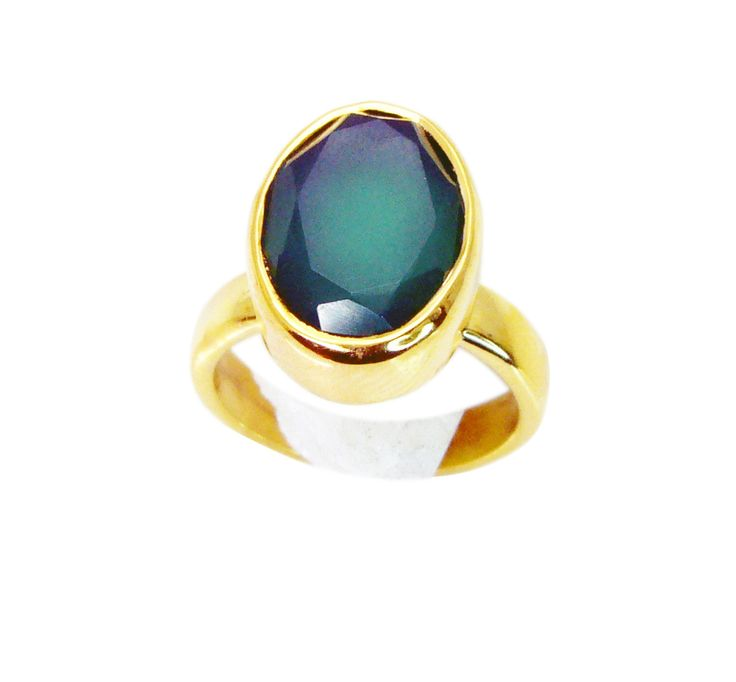 #londonbluetopaz #nye #bluesky #vegas #high #Riyo #jewelry #gems #Handmade #Copper #Ring http://www.riyo.in/