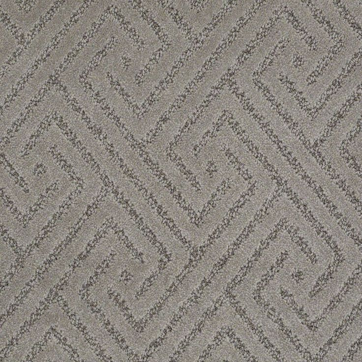 Centerpiece Ccp18 Stirling Carpet Amp Carpeting Berber