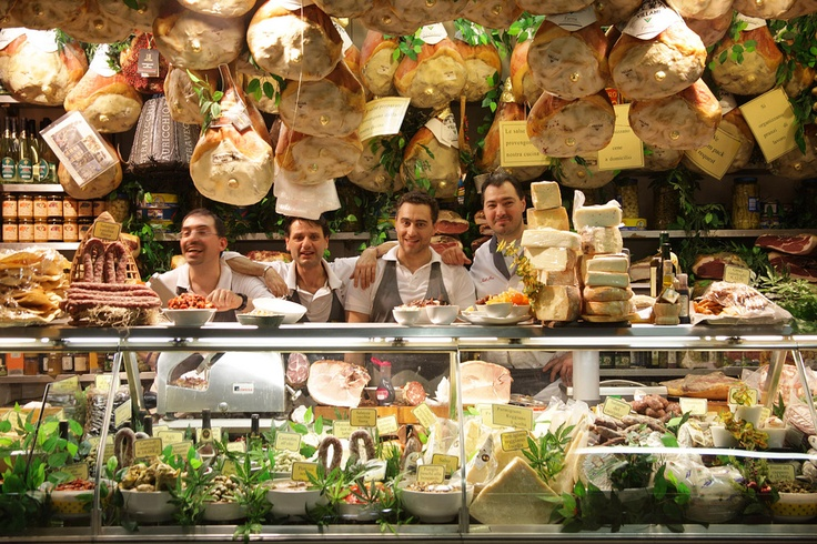 Spezie, Salse e Sapori del Giglio Rosso  - Firenze - via Panzani 35/r - via del Giglio 11/r - Tel. +39 055 211795 - Fax +39 055 283739 www.ristorantegigliorosso.com/