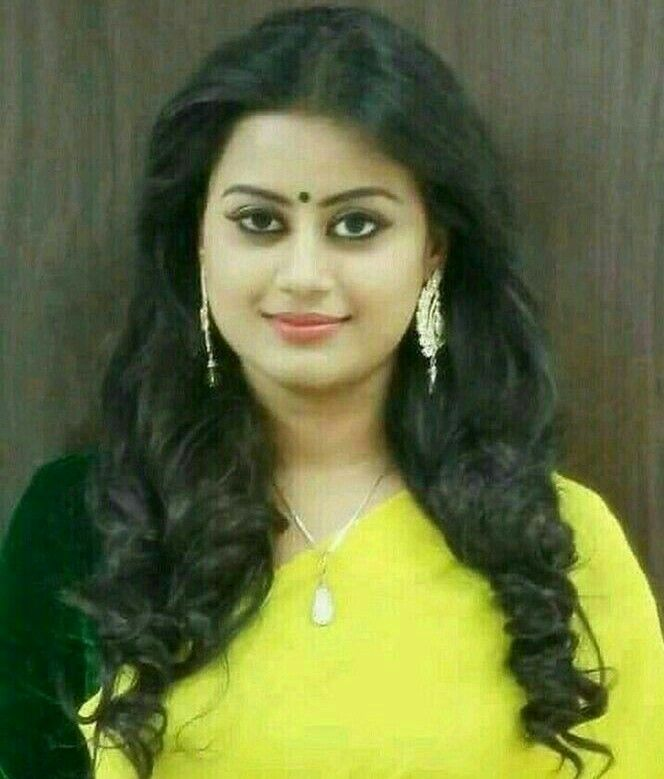 Pin by ALN Desikar on Women in 2020 | Beauty full girl