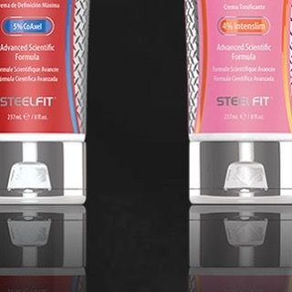 COMING SOON From the makers of ProTan Skin Care scientifically formulated with proven active ingredients. Official UK stockists  Buns of Steel 35.99 Abs of steel 37.99  Or any two for 66 Free UK shipping  #steelfit #protan #fitfam #girlswholift #fitspo #fit #fitness #bodybuilding #quads #fitnessjourney #workout #body #noexcuses #gym #motivation #fitnessmodel #workout #fitgirl #fitnessfreak #girlsthatlift #squats #gymrat #fitguy #ig_fitness_freaks #eatclean #sixpack #fitpeople #fitnessaddict…
