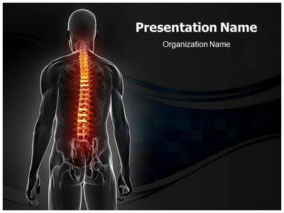 Osteoporosis PowerPoint Presentation Template is one of the best Medical PowerPoint templates by EditableTemplates.com. #EditableTemplates #Skeletal #Anatomical #Patient #Radiology #Biology #Disease #Trauma #Examination #Bbone Fracture #Spinal #Science #Adult #Health #Torso #Medicine #Hurt #Vertebra #Body #Human #Skull #Rheumatism #Injury #Surgery #Back #Radiation #Osteoporosis #Diagnosis #Skeleton #Xray #Backbbiological #Bone Loss #Joint #Backache #Osteoarthritis
