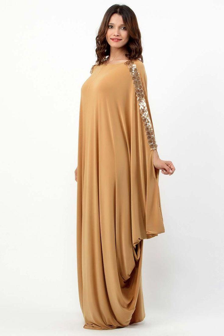 3 abaya for summer season (13)