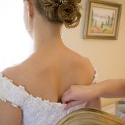 Lists of Items That a Personal Attendant Does in a Wedding | eHow