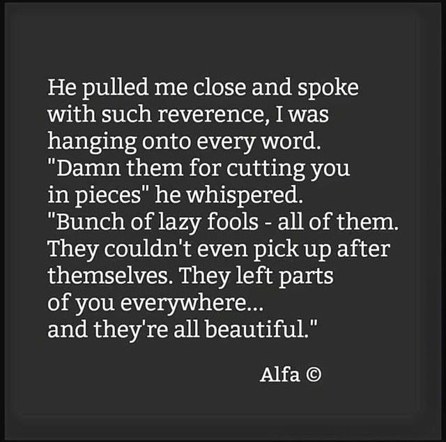 Pin by Amanda Essix on Alfa Happy quotes funny