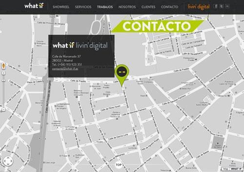 70 best MapGIS images on Pinterest Urban planning, Architecture