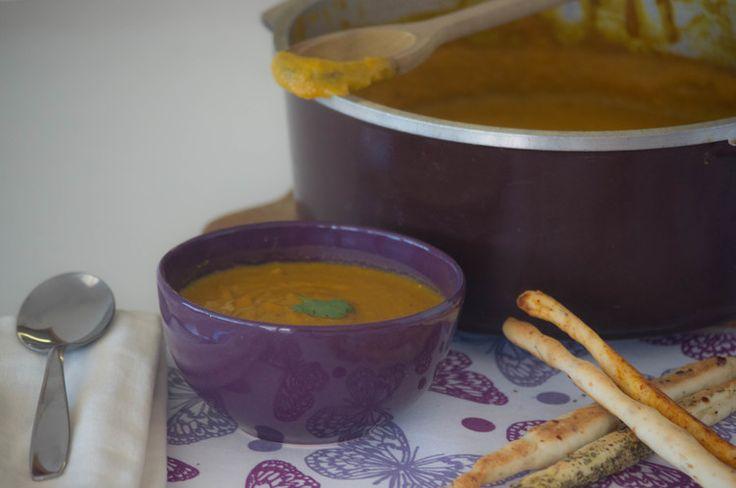 sopa de calabaza 4