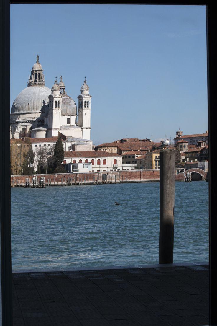 Venezia allo speccio (Venice in the mirror) by Andrea Bortolomei on 500px