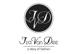 Iza Van Dee