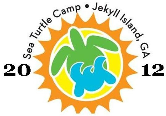 Summer camp where kids learn some marine biology