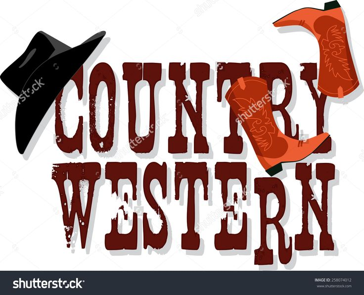 115 best images about country western dance on pinterest