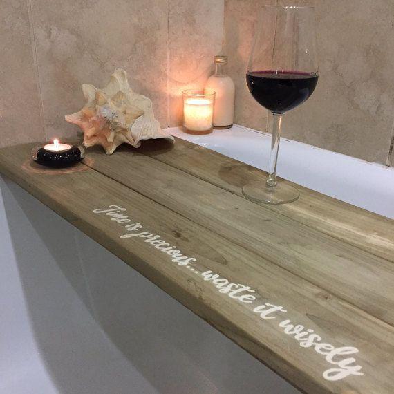 25+ Best Ideas About Bath Caddy On Pinterest